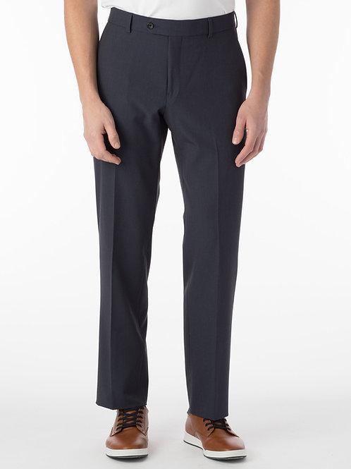 "Soho Performance Soho Dress Comfort ""EZE"" waistband Dress Pants"