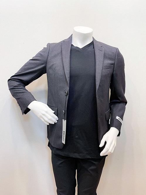 DKNY 100% Wool Sports Jacket