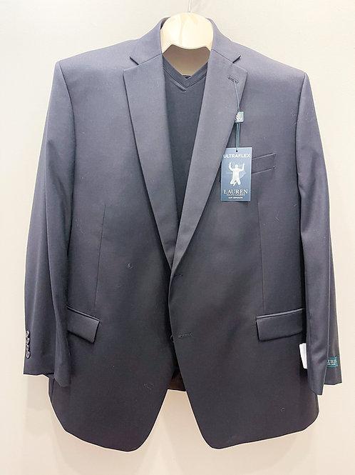 Ralph Lauren 100% Wool Ultraflex Sports Jacket
