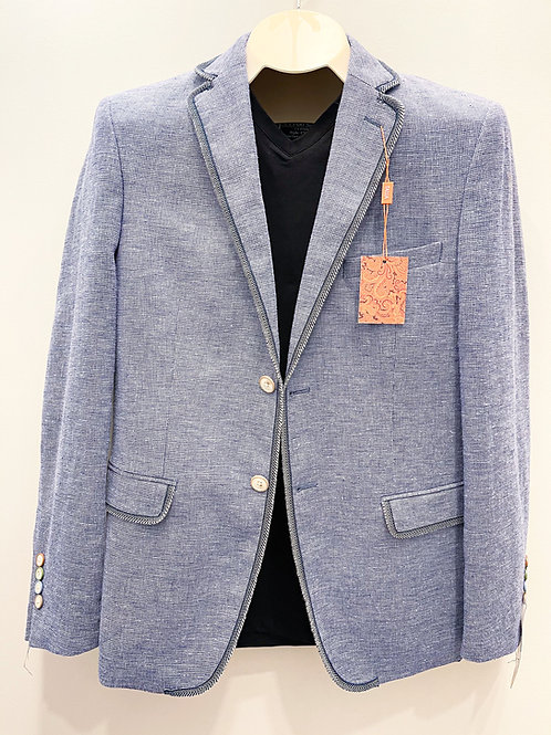 Tallia Linen Sports Jacket