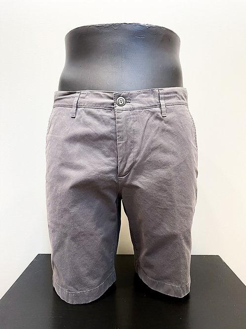 Victorinox Cotton Shorts