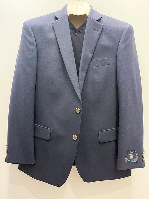 Embassy Row Sports Jacket