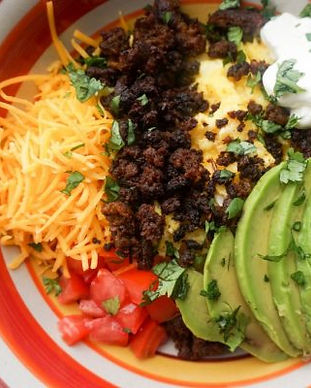 mexican-breakfast-bowl-overhead2.jpg