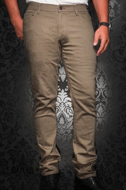 Johnny C Jeans