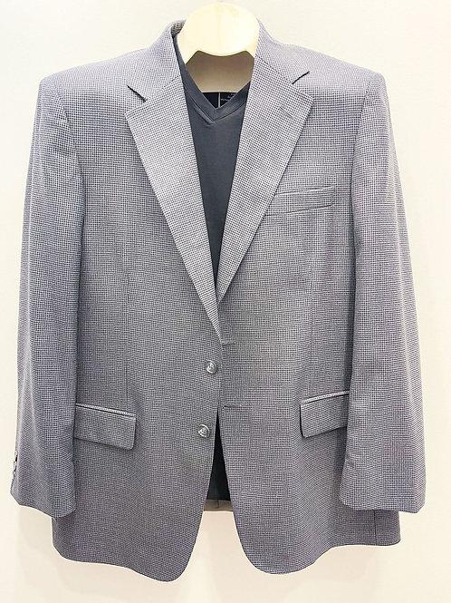 Giroux Executive Cut 3-inch drop Sports Jacket