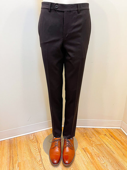 Riviera by Jack Victor Classic lined Dress Pants