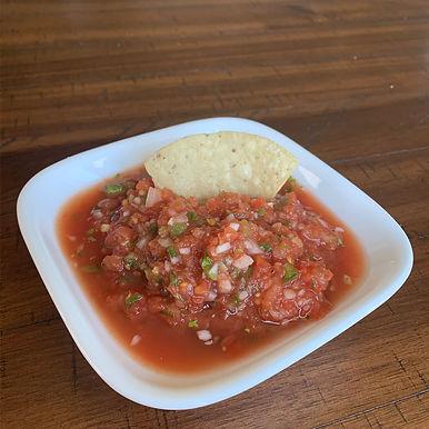 Homemade Salsa.jpg