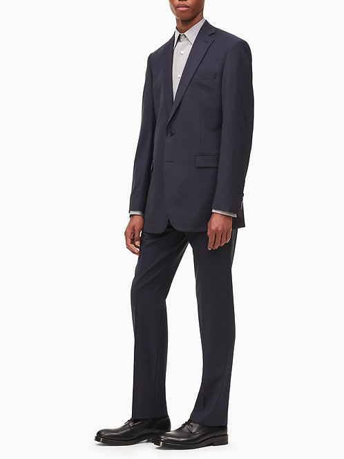 Fitted Suit Seperate 70% Wool