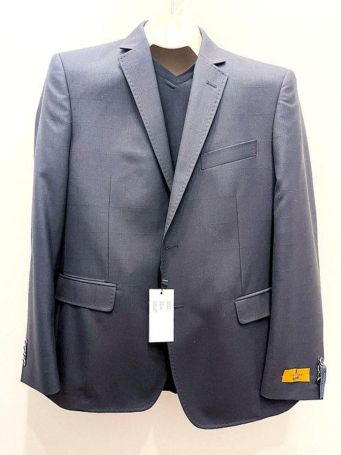 Italian Lanf Sports Jacket