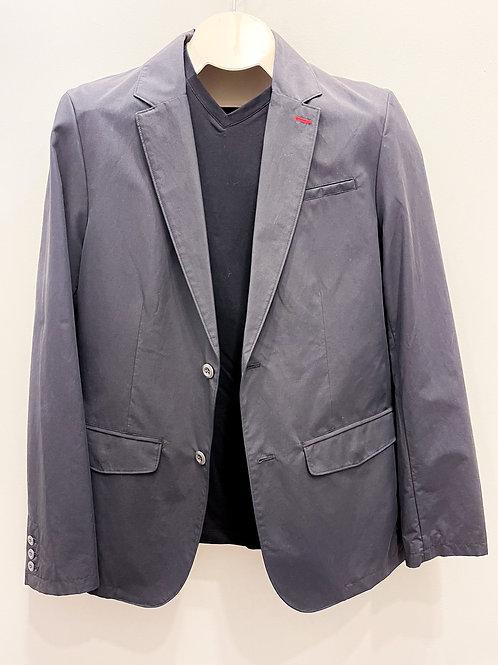 Victorinox Water Repellent Travel Sports Jacket