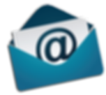 Email_Logo.png