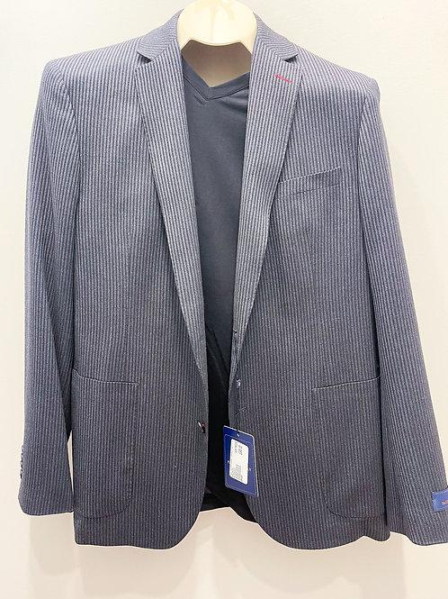 Paul Betenly Wool Sports Jacket