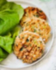 avocado_chicken_burgers_5.jpg