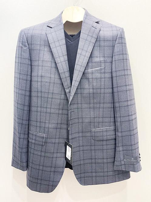 Paul Betenly 100% Wool Sports Jacket