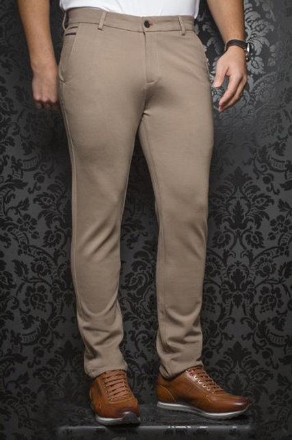 Beretta Casual Pants