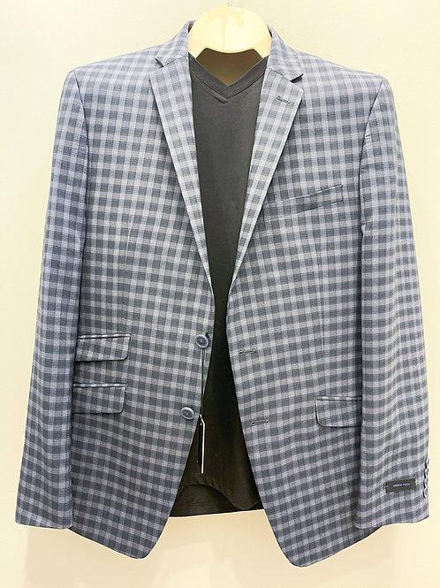 Andrew Fezza Sports Jacket