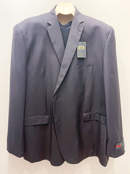 Cavron Sports Jacket