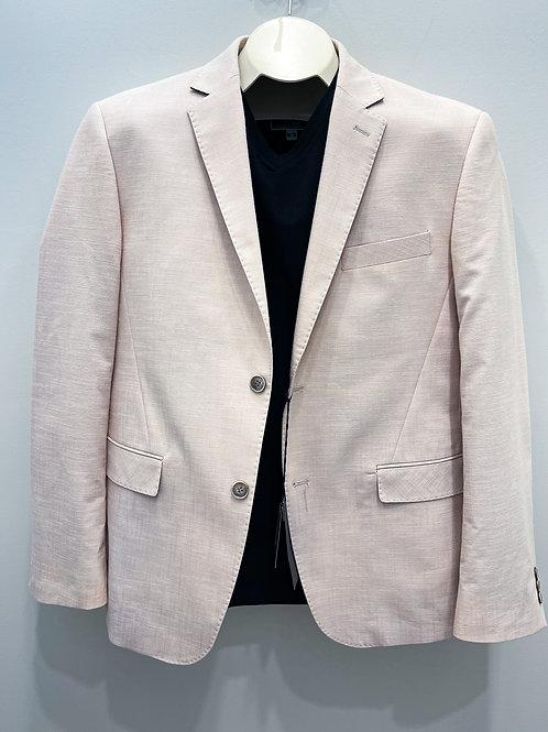 Maldo Sports Jacket