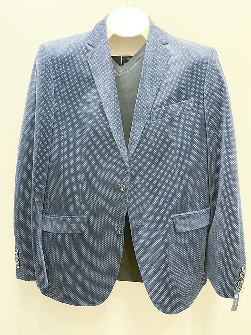 Horst 100% Polyester Sports Jacket