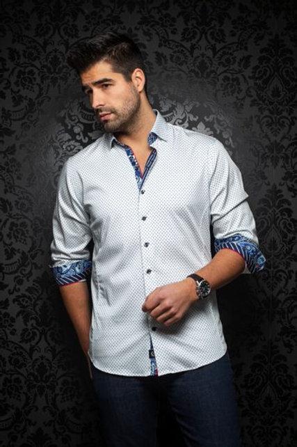 Marino Sport Shirt