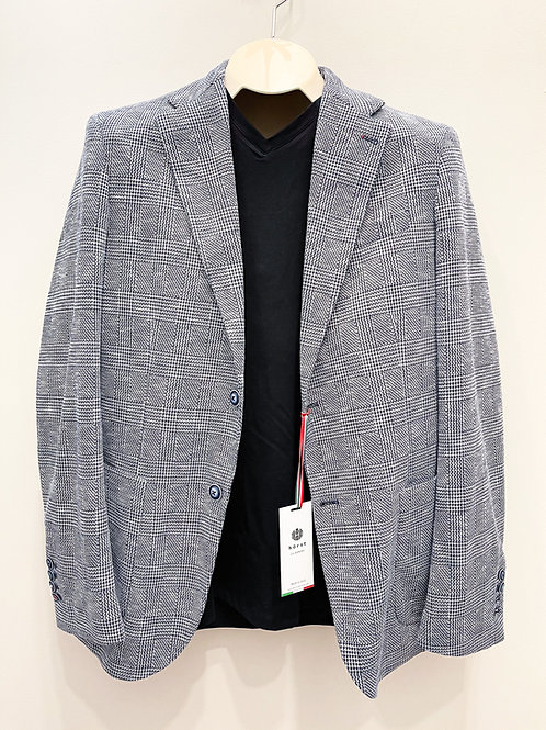 Horst 100% Polyester Non-Constructed Sports Jacket