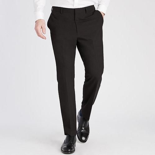 Modern Fit Stretch Trouser