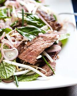 steak-salad-vicky-wasik-1.jpg