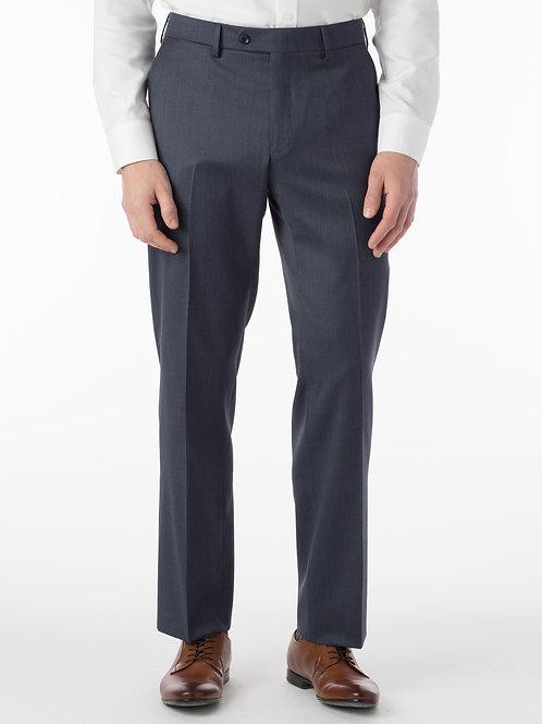 Houston Straight Fit Dress Pants