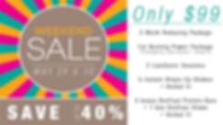 Weekend-99-Sale.jpg