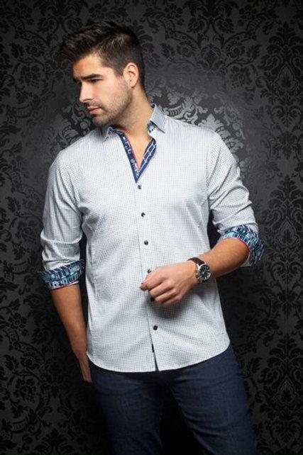 Dixon Sport Shirt