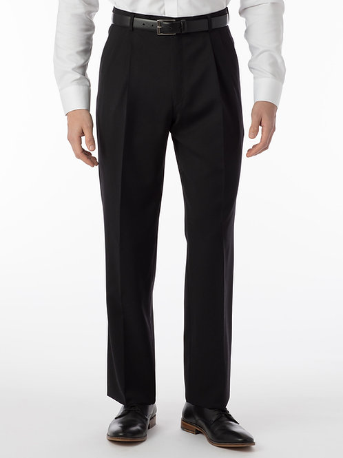 Manchester Travelers Fit Dress Pants