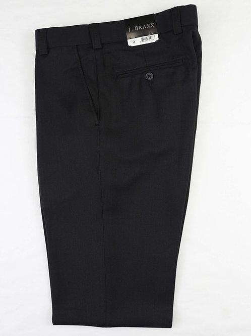 Barris Roomer's Waistband Dress Pants