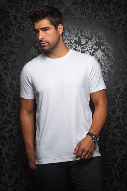 Michael-C T-Shirt