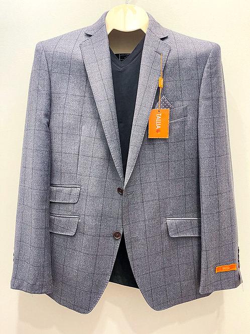 Tallia 100% Wool Sports Jacket