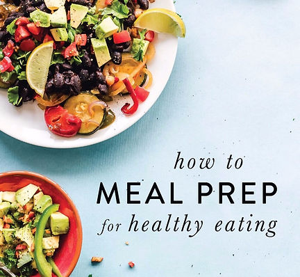 meal-prep-healthy-eating_edited_edited.j