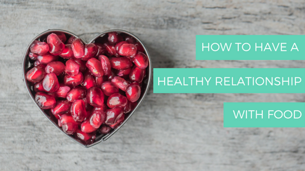healthy-relationship-food-healthy-eating