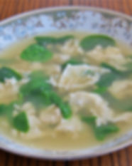 itialian spinach soup.jpg
