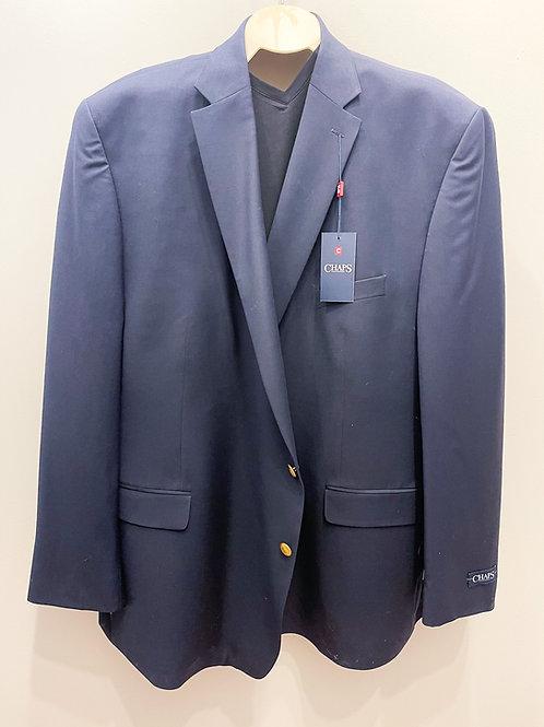 Chaps Sports Jacket