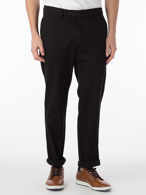 Atwater Chinos Modern Fit Casual Pants