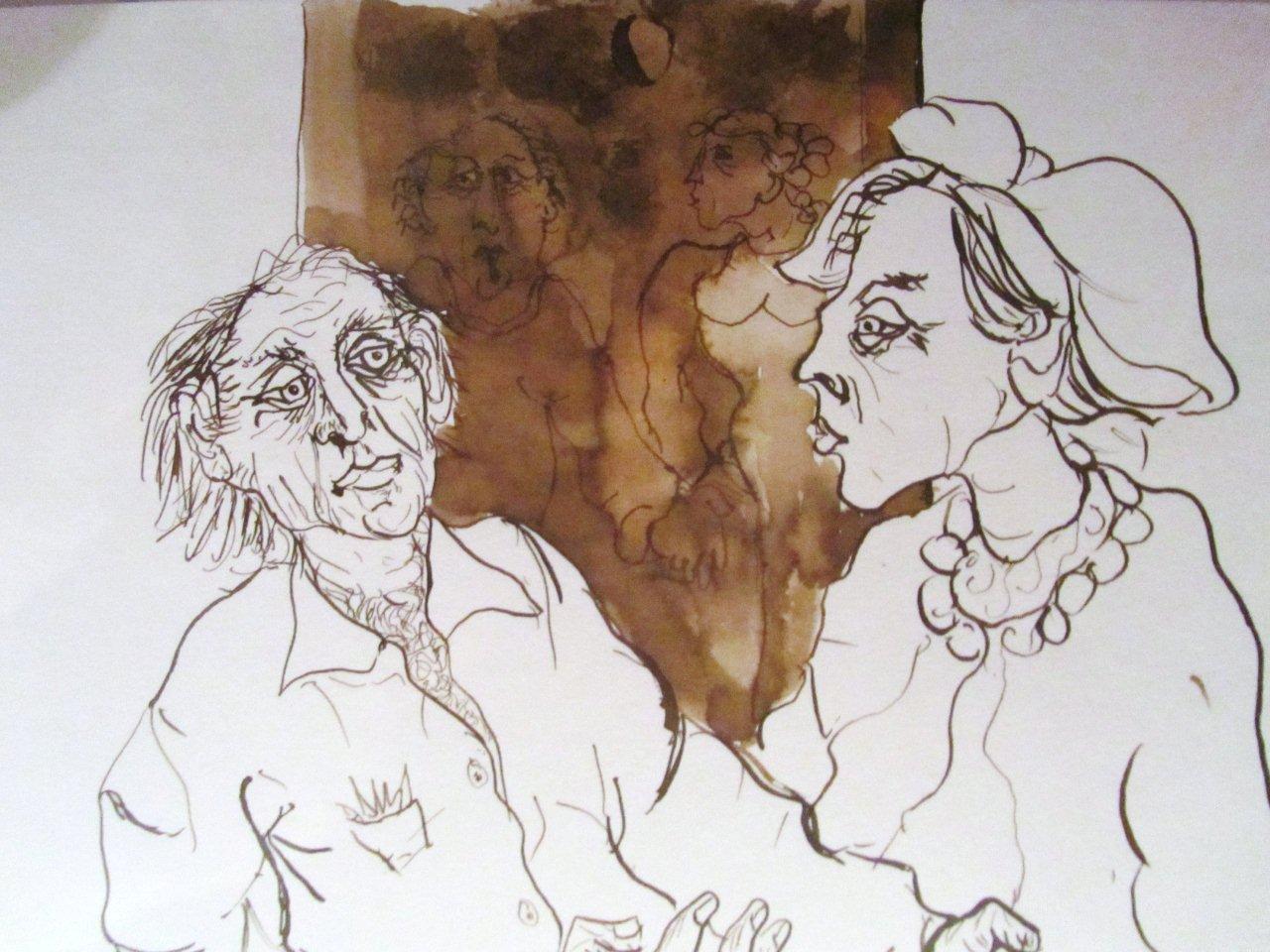 vanetti+disegni+e+schizzi+(169).jpg