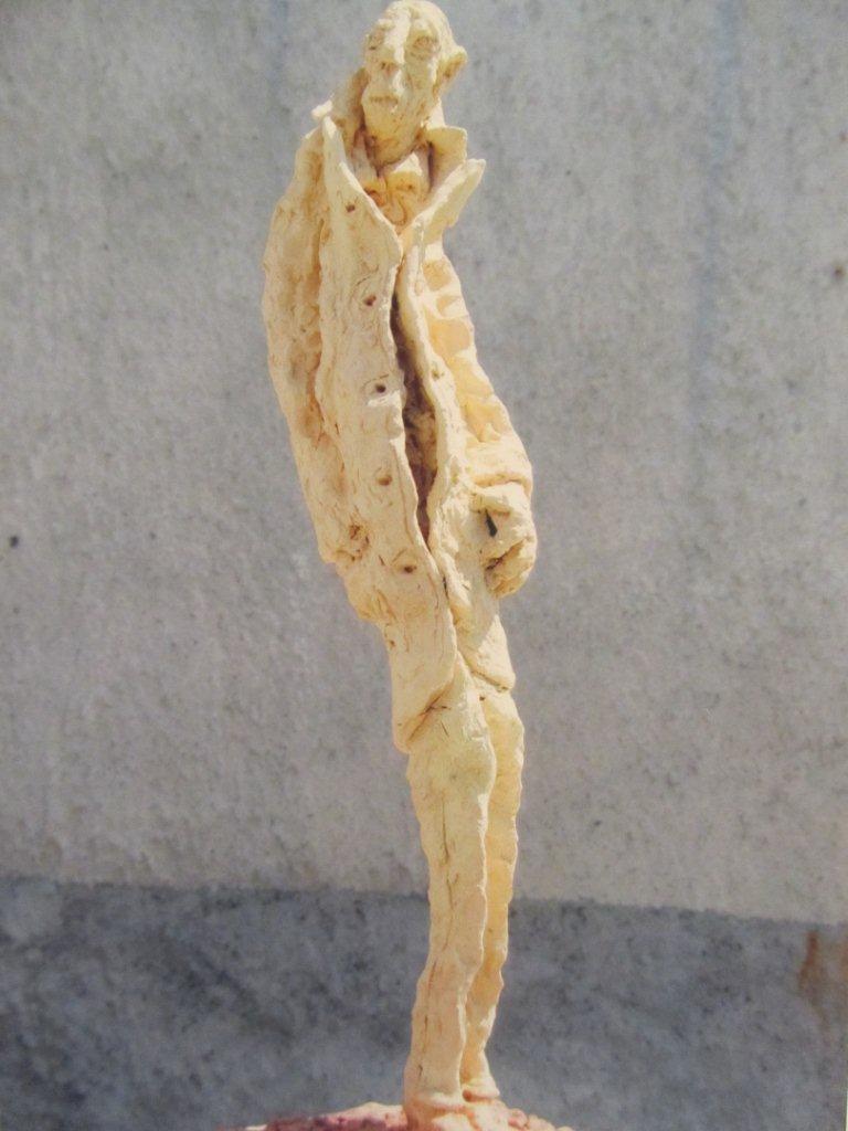 scultura+(33).jpg