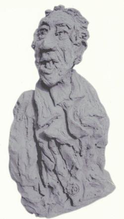 scultura+(41).jpg