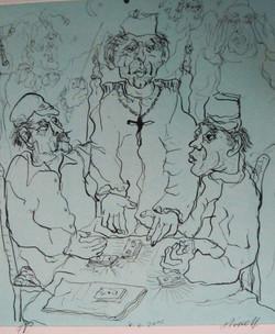 vanetti+disegni+e+schizzi+(165).jpg