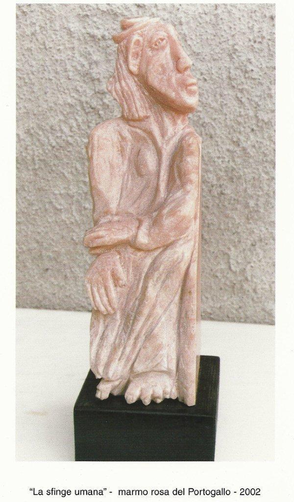 scultura+(38).jpg
