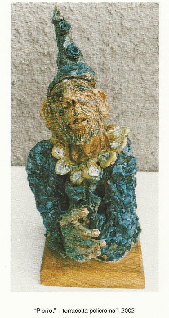 scultura+(28).jpg
