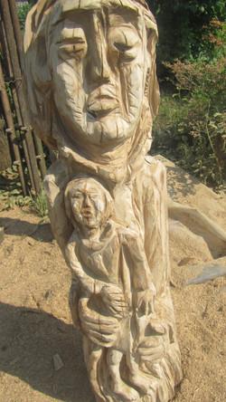 vv+sculture+legno++(56).JPG