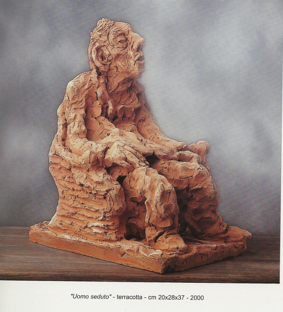 scultura+(37).jpg