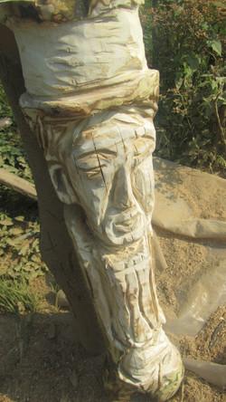 vv+sculture+legno++(59).JPG