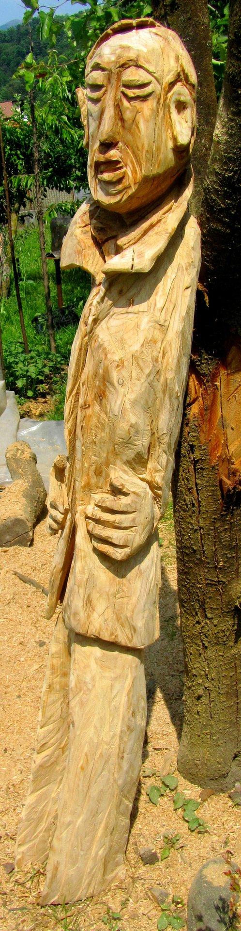 vv+sculture+legno++(8).JPG