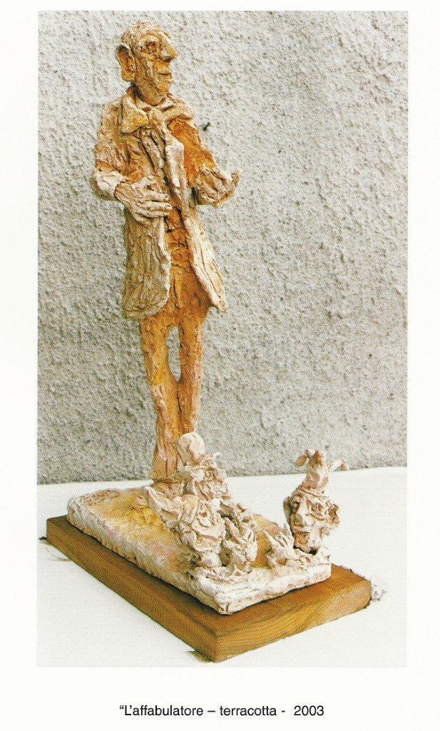 scultura+(4).jpg